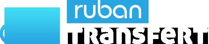 Ruban Transfert - spécialiste des rubans transfert thermiques